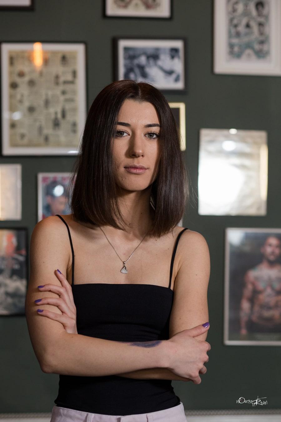 Iulia Ignat